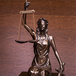 Legal Ethics & Law Firm R…